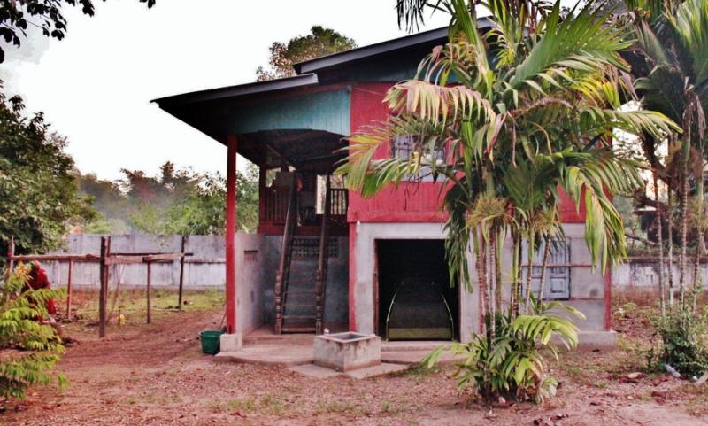 Birma. noclegi (7)