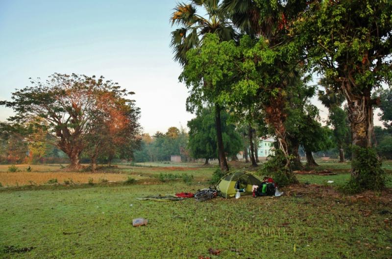 Birma. noclegi (8)