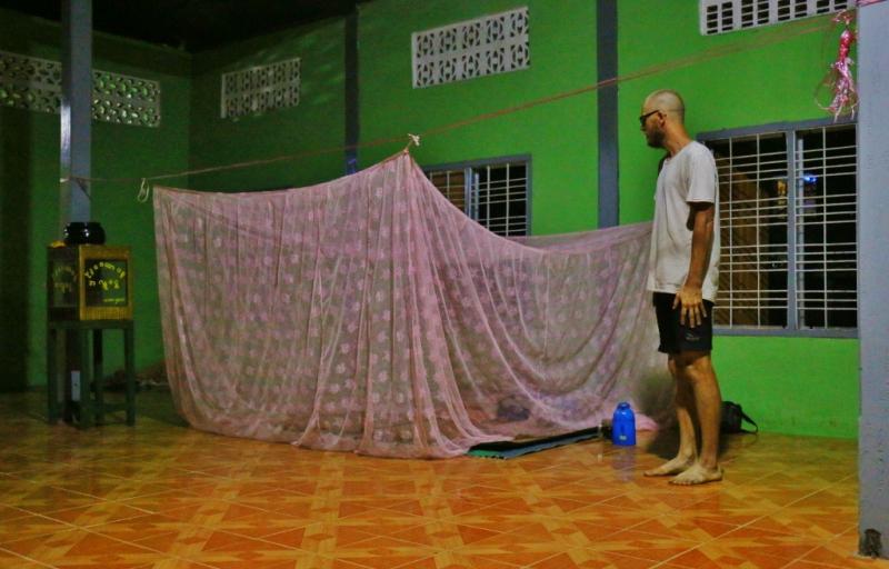 Birma. noclegi (9)