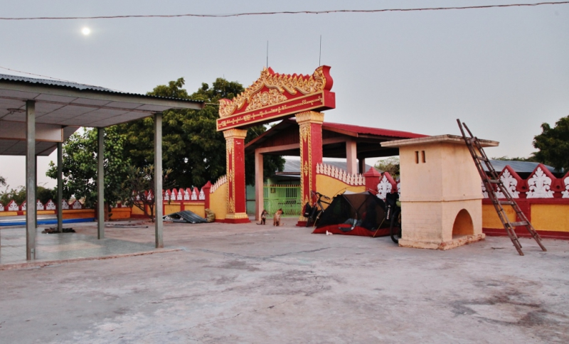 birma noclegi (5)