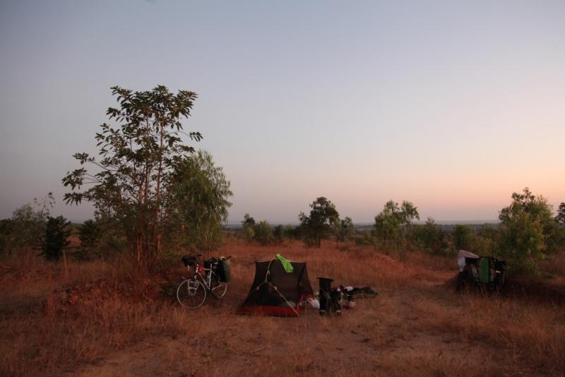 birma noclegi (9)