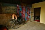 birma noclegi (4)