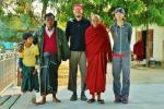 birma noclegi (8)