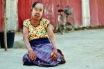 birma (4)