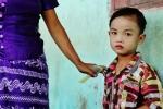 birma (9)