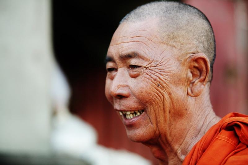 birma. twarze (1)