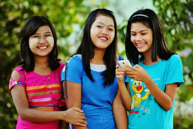 birma. twarze (11)