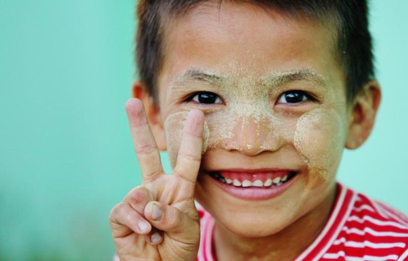 birma. twarze (12)