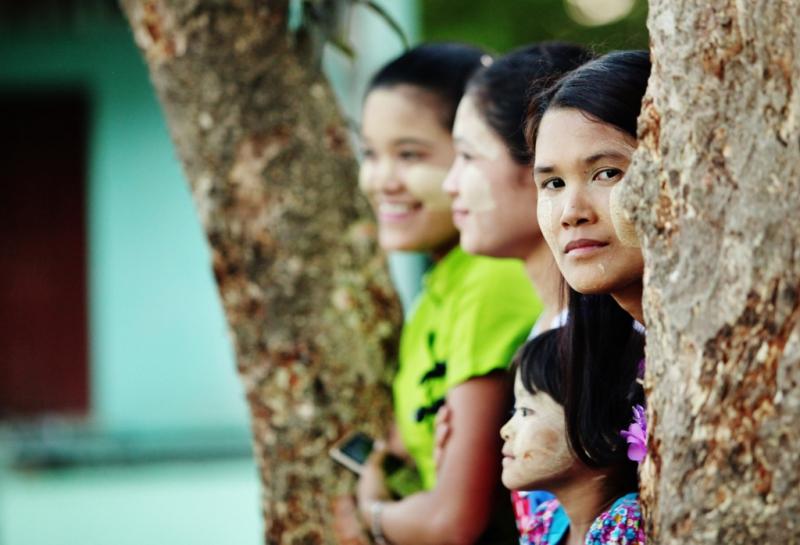 birma. twarze (14)