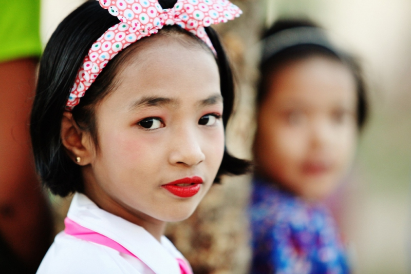birma. twarze (15)