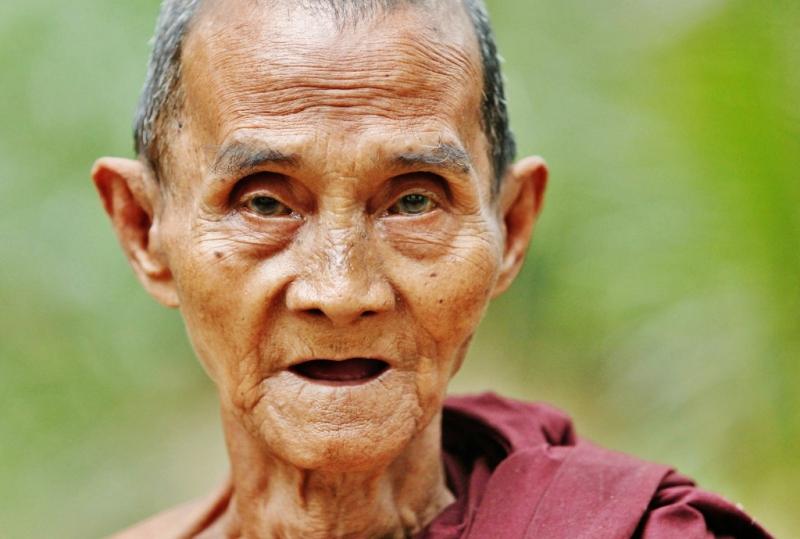 birma. twarze (3)