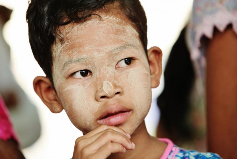 birma. twarze (4)