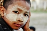birma. twarze (10)