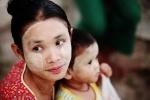 birma. twarze (18)