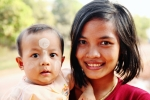 birma. twarze (19)
