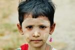 birma. twarze (2)