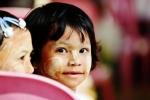 birma. twarze (5)