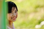 birma. twarze (6)