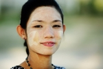 birma. twarze (7)