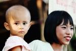 birma. twarze (8)
