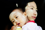 birma. twarze (9)
