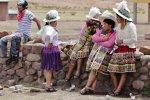 Bolivia (3)