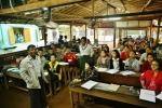 Burma. Nyaung Ahe shay  (5)