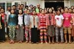 Burma. Nyaung Ahe shay  (6)