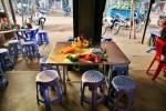 birma jedzenie (13)