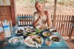 birma jedzenie (16)