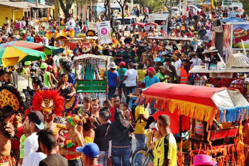 carnaval (12)