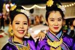 chiang mai (6)