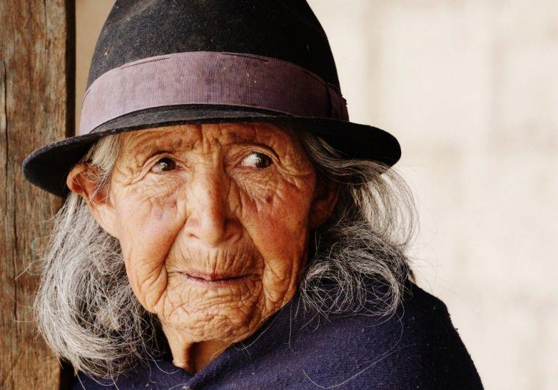 Ekwador (12)