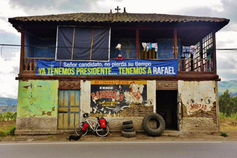 Ekwador (13)