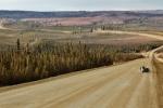 dalton highway (6)