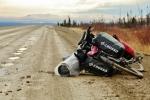 dalton highway (7)