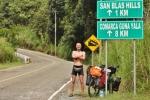 San Blas Carretera (2)
