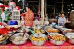 food in cambodia (12)