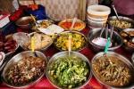 food in cambodia (8)
