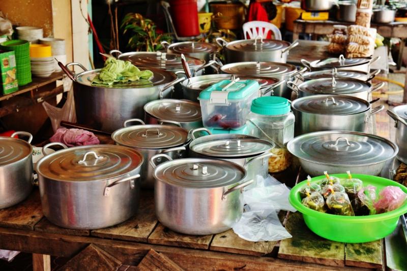 food in cambodia (20)