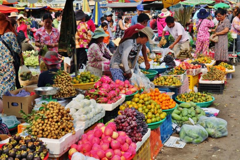 food in cambodia (3)