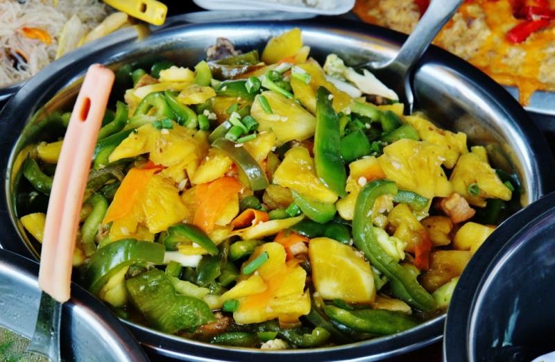food in cambodia (9)