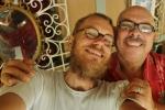 oskar and pedro (2)