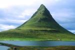 islandia-31