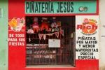 jezusy (2)