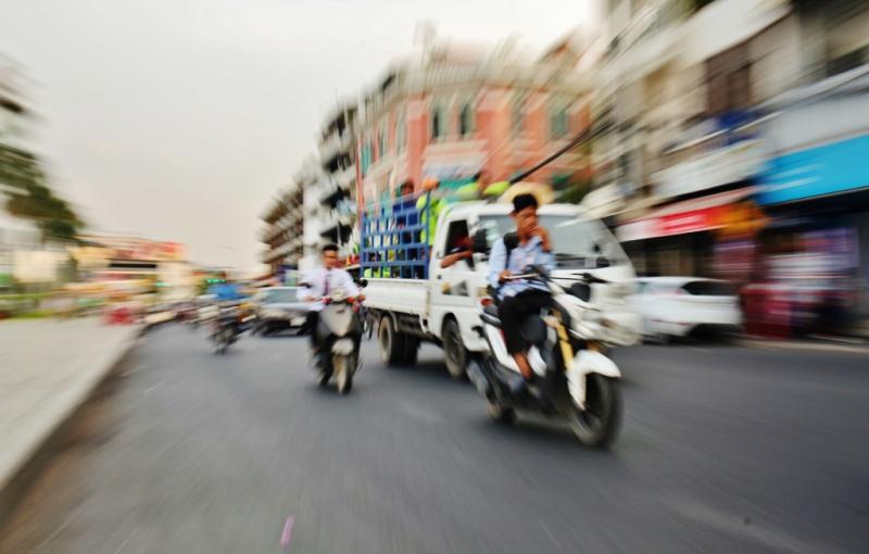 Kambodża (11)