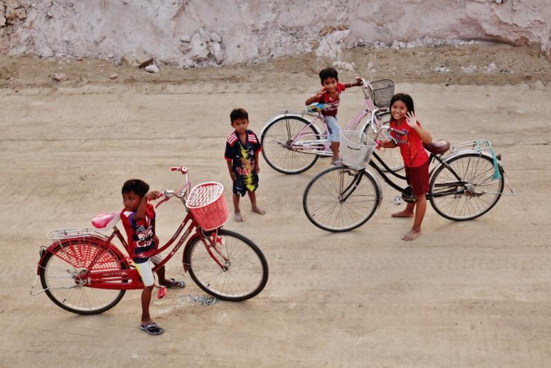 Kambodża (12)