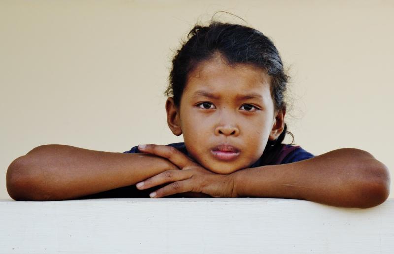 Kambodża (14)