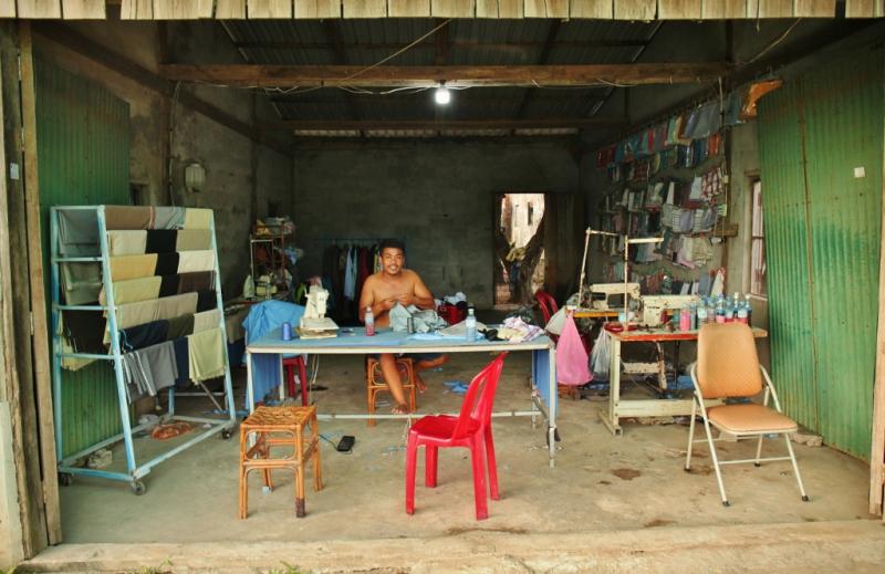 Kambodża (15)