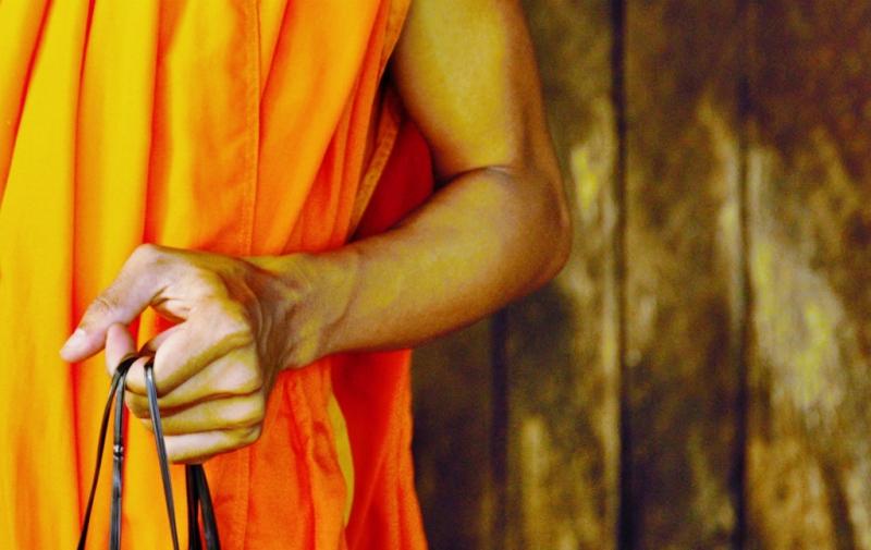 Kambodża (3)